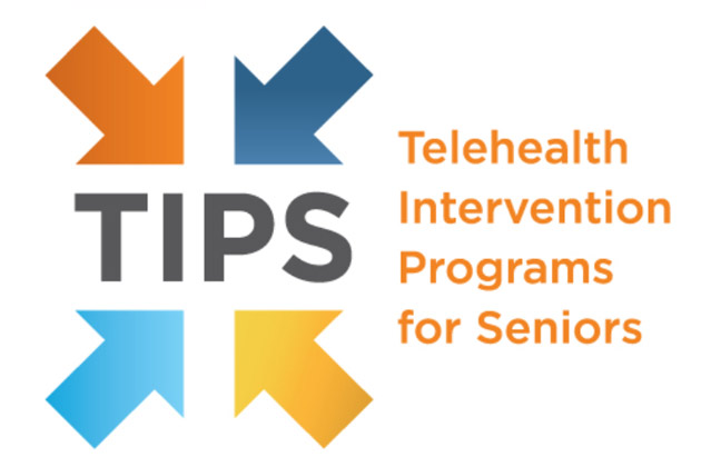 Telehealth Intervention Programs for Seniors